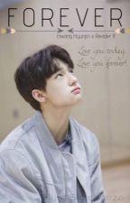 Forever || Hyunjin x Reader FF by Felix_YEet