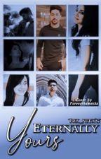 Eternally Yours by Pra_nita