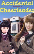 Accidental Cheerleader by Annanguyen_2