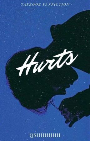 Hurts :: vk by qshhhhhh