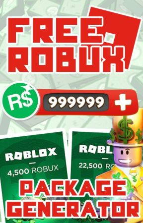 How To Make A Roblox Group For Free 2019 Free Robux Just - Roblox Groups For Rbxgg Free Robux Robux Generator No