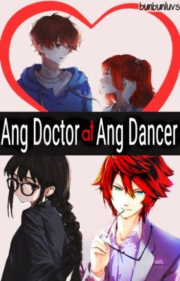 Ang Doctor at Ang Dancer