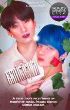 『 ❝Cenicienta❞ 』❥TaeKook by solangexioSS