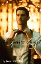 The Devil's Angel by ava_marie100