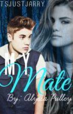 My Mate (Justin Bieber) by beliebyourself