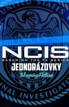 NCIS do dinozzo och Ziva krok upp dating och Relations artiklar