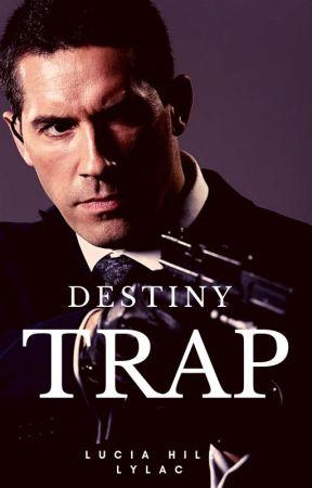 Destiny Trap by Dezinhs