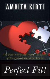 Love You Zindagi - Episode 36 - Wattpad