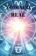 ZODIACO REAL / SIGNOS DEL ZODIACO / FANTASIAS ASTROLOGICAS by JOAQUINXDWp