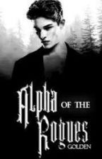 alfha of the rogues by rayouna-mal2019