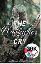 The Valkyrie's Cry by K_Blackwood