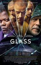 Regarder. Glass Streaming VF 2019 Film {Complet} by kumpo5