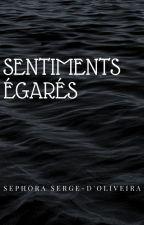 Sentiments égarés by Sephidu242
