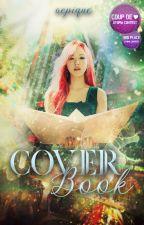 Cover Book by aepique