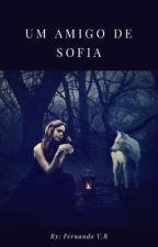 Um amigo de Sofia by NandoRocha9
