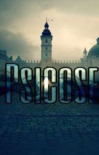 Psicose  by Ths156