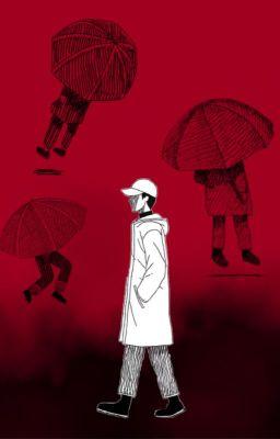 Đọc truyện NamMin | TORN