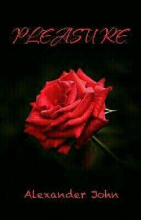 Pleasure by AJohnAtYourService