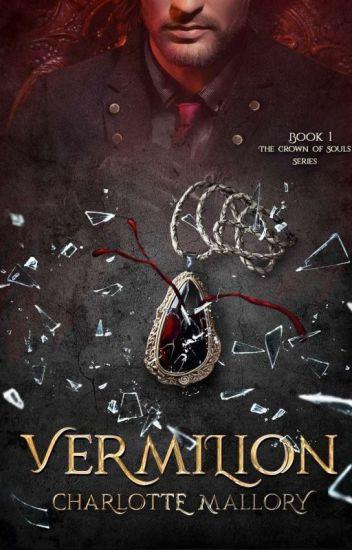 Vermilion ✔