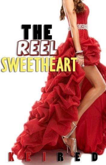 The Reel Sweetheart (Showbiz Series #2)✔️