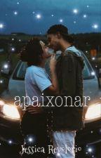 apaixonar  by ravioli_is_life_xx
