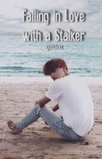 Falling In Love With a Stalker || kim jongin by agustdickk