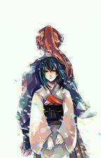 Animeler Hakkında Bilinmeyenler by Tictock_Clock