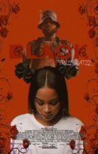 BLACK ROSE || Book one by backwoodstories