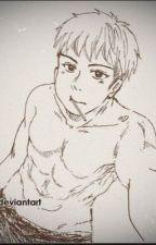 Jean x Reader (HARD CORE LEMON) by Lee__Rose