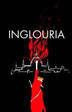 Inglouria by MetaAthena