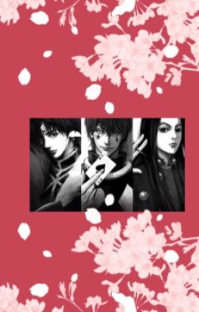Otaku Stuck in HxH (Various x Reader) - Jealousy x is x Fun