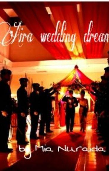 Aira wedding dreams