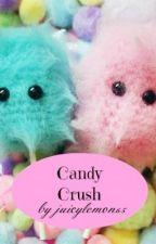 Candy crush <3 by juicylemon65