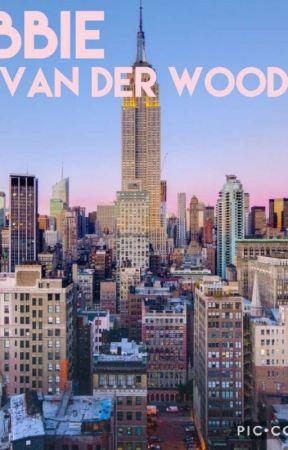 Abbie Van Der Woodsen by obsessed_with_bandsx