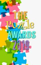 The Puzzle Awards  |Judging| by ThePuzzleAwards