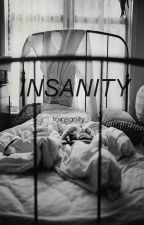 INSANITY ➳ l.h + a.i. (editing) by toinsanity