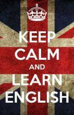 Ngữ pháp Tiếng Anh by leebojung