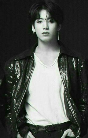 My  sexy stepbrother Jeon Jungkook by Jungkook_for_life