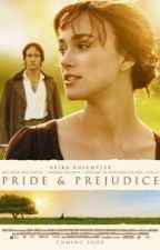 Pride and Prejudice By: Jane Austen Chapter 1-4 by Pinkperel
