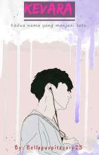 Cinta Pangeran Es by Bellapuspitasary23