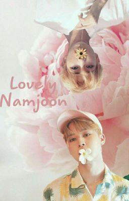 Đọc truyện Lovely Namjoon