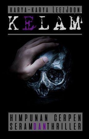 KELAM by LeezJoon