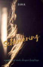 Schemering by nfdnirx