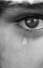 Para que sofrer? by exsofredora