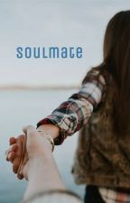Soulmate. by newtsangsters