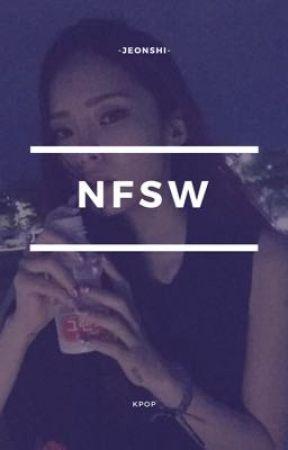 nfsw • kpop  by -jungseok