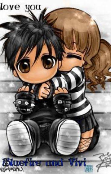 i love u, but u dont know it