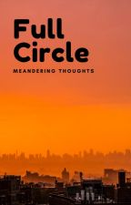 Full circle by chasingthenight