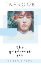the gardeners son | taekook by uwuemilyuwu