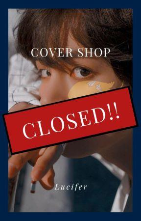 Bts Cover Shops Headers Profile Background Wattpad